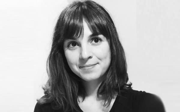 Alessandra Ghione