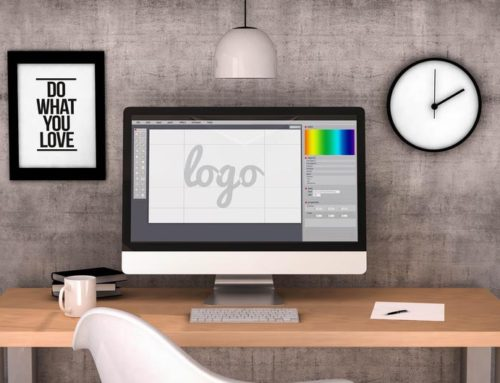 The 6 characteristics of a good logo